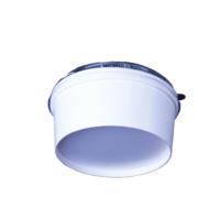 Paper Soup Bowl - 900 ml - 600 pieces