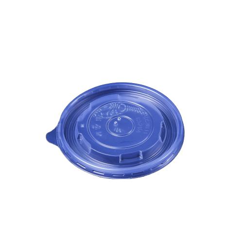 Lids for Soup Bowl - 600 pieces