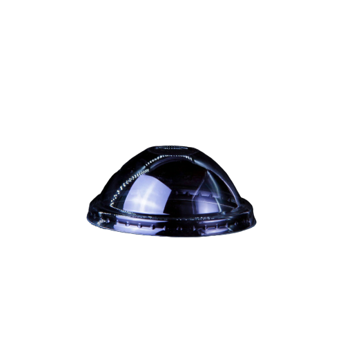 Dome Lids for Soup Bowl