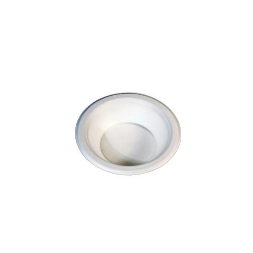 Bowl, 350 ml (12 oz) - 1000 pieces