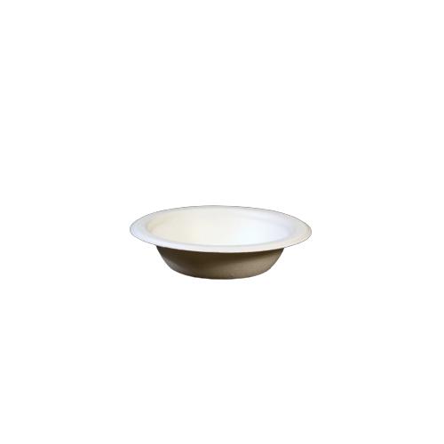 Bowl, 425 ml (14 oz) + Lid - 600 pieces