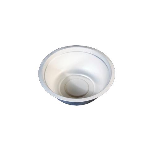 Bowl, 500 ml (16 oz) - 600 pieces