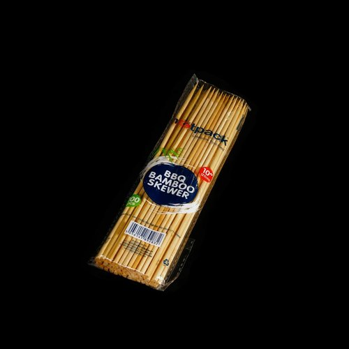 Bamboo Skewer - Different Sizes