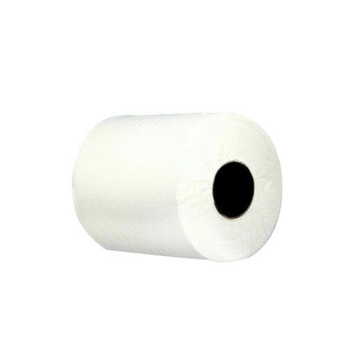 Maxi Roll