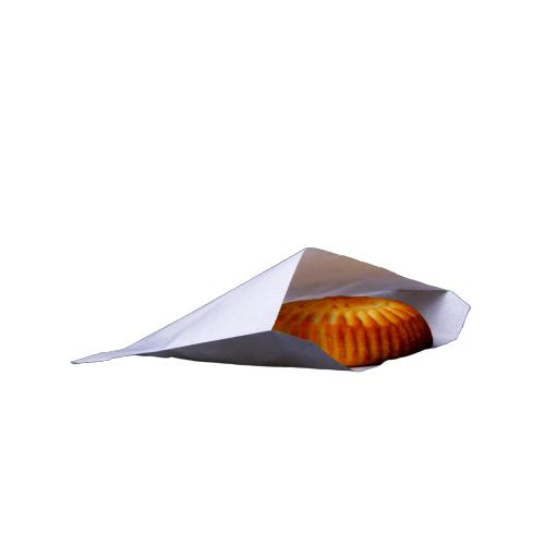 Paper Cookies Bag