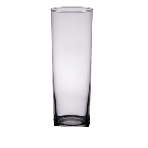 LIBBEY Libbey Straight Sided Zombie 13.5 OZ - LIB.GW115 - Zombie Glass - Pack of 12 -