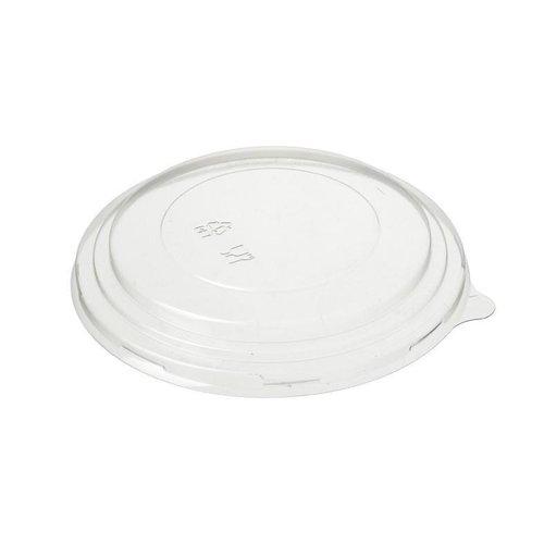 Kraft Paper Salad Bowl - Different Sizes