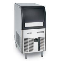 Gourmet ice maker - EC 56 | FREE SHIPPING