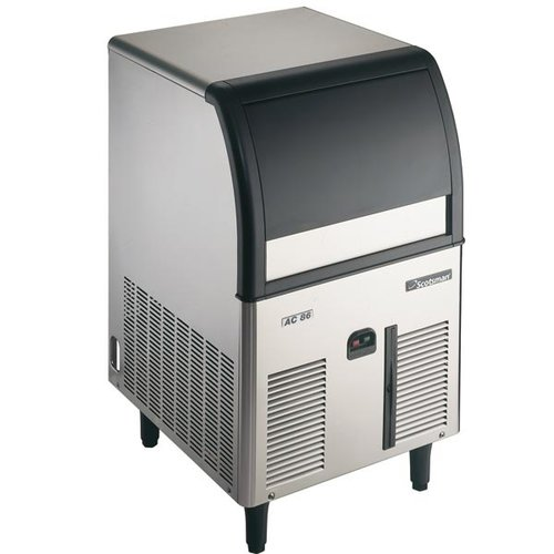 Scotsman Gourmet ice maker - EC 86 | FREE SHIPPING