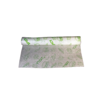 Printed Sandwich Paper