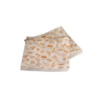 Pocket Wrap