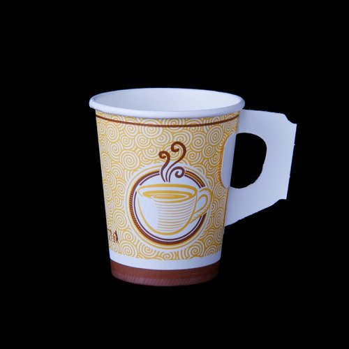 Paper Cup - 9 oz