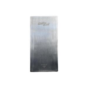 Stainless Steel Dispenser-  800 ml