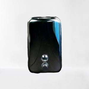 Stainless Steel Dispenser - 1000 ml