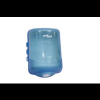 Maxi Roll Dispenser