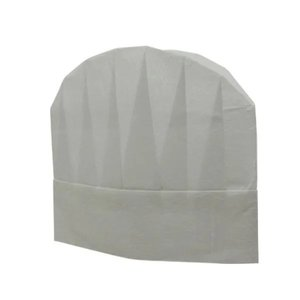 Non Woven Chef Hat - Different Sizes