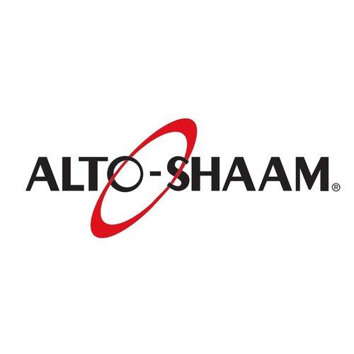 ALTOSHAM