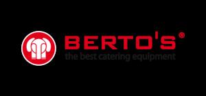 BERTO'S