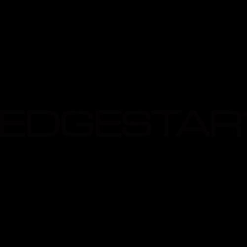 EDGE STAR