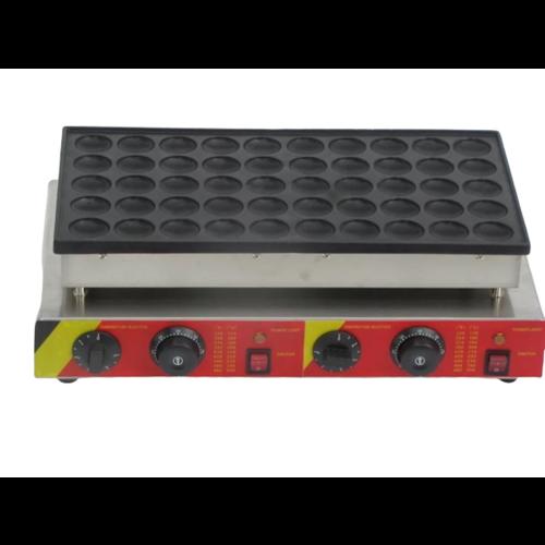 Poffertjes Machine ( small pancake)