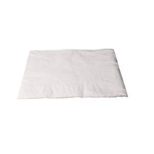 Brown Napkin DT Fold