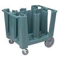 Adjustable Dish Caddy | ADC33401