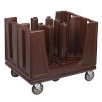 Adjustable Dish Caddy | ADC33131