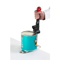 "Classic R Can Opener, 25"" Shaft"