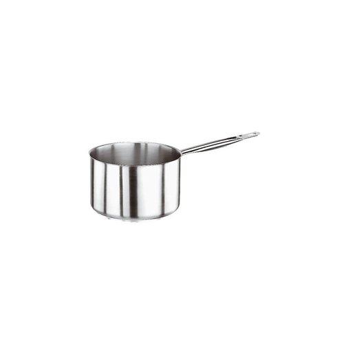 Paderno Sauce Pan