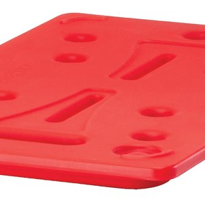 Cambro CAM Gobox® Food Transporter Accessories