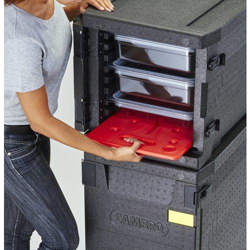 Cambro CAM Gobox® Food Transporter Accessories  | Camwarmer GN 1/1 | HP3253444