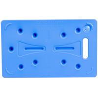 Full Size Glacier Blue Camchiller®