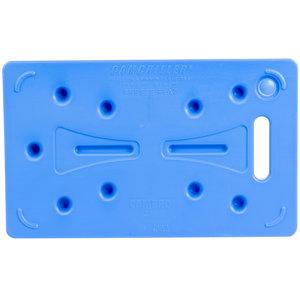 Cambro Full Size Glacier Blue Camchiller®