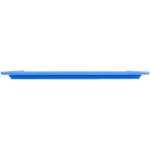 Cambro Full Size Glacier Blue Camchiller®   CP3253443    Cam GoBox®