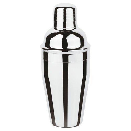 Paderno Cocktail Shaker