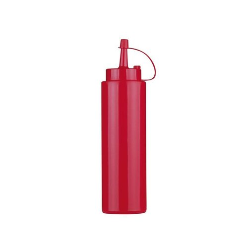 Paderno Squeeze Bottle