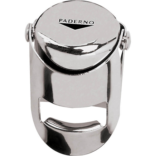 Paderno Champagne Stopper