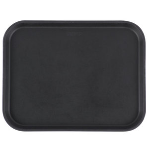 "Cambro Non-Skid Serving Tray | Camtread® | 14"" x 18"" 