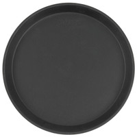 "11"" Round 