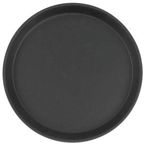 "Cambro 11"" Round 