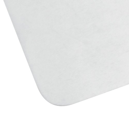 Paderno Hamburger Turner Spatula - Stainless steel, polypropylene