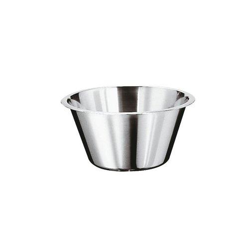 Paderno Kitchen Bowl Low
