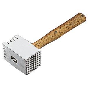 Paderno Steak Hammer
