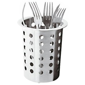 Paderno Cutlery holder