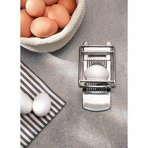 Paderno Egg slicer