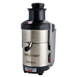 Robot Coupe Automatic Centrifugal Juicer J80 | FREE SHIPPING