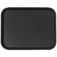 "Fast Food Tray | 14"" x 18"" 