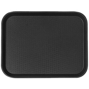 "Cambro Fast Food Tray | 14"" x 18"" 