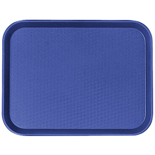 """Cambro  Fast Food Tray 