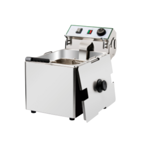 Electric Fryer Single / EFX-101